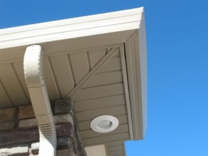 Soffit and Fascia Albuquerque NM