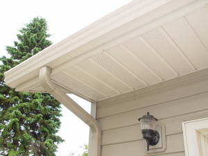 Gutters Installation Albuquerque Nm