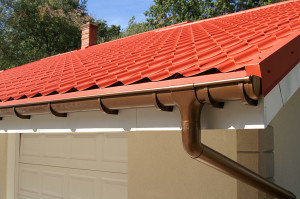 Gutter Contractor Albuquerque NM