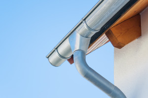 Gutter Contractors Rio Rancho NM